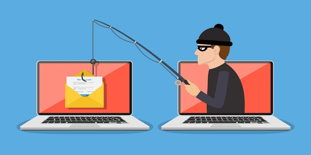 Phishing: what it is and how to protect yourself