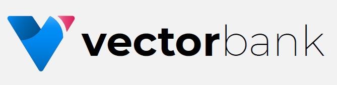 Vector Bank