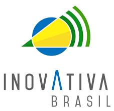 InovAtiva Brasil - Ciclo 21.1